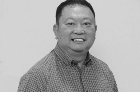 Wong Sai Wan akan dirindui kerana kebaikan dan kemurahan hati