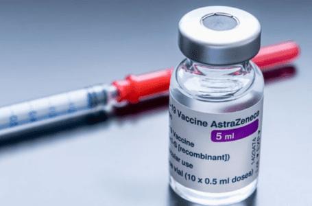 AstraZeneca bekerjasama dengan negara-negara ASEAN dalam penghantaran vaksin