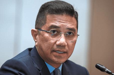 Putrajaya bertujuan untuk memberi vaksin kepada dua juta pekerja di bawah PIKAS menjelang September