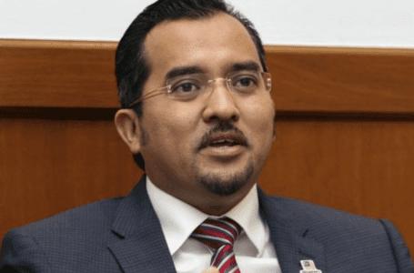 Kami hanya mahu Darurat berakhir pada 1 Ogos, kata Pemuda UMNO