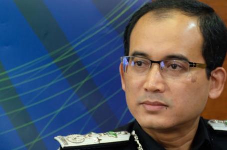 Hampir 1,700 majikan didenda lebih RM33 juta kerana mengambil pekerja haram