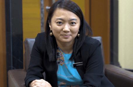 Hannah Yeoh meminta DBKL menghentikan projek perumahan mampu milik sehingga MCO berakhir