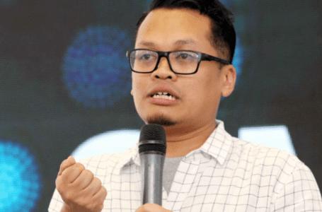 PKR diberitahu untuk menangguhkan kongres nasional esok