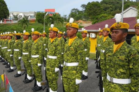 Rela menolak pendaftaran sukarelawan secara automatik