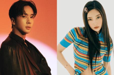 K-rapper Ravi meminta maaf kerana lirik kurang ajar merujuk kepada Red Velvet