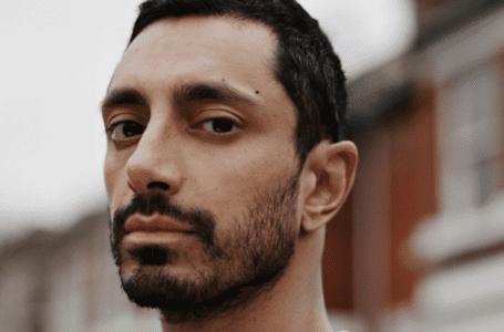 Pelakon Riz Ahmed memimpin usaha untuk mengubah cara orang Islam dilihat dalam filem
