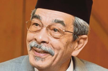 Ketetapan Raja-Raja Melayu bahawa Darurat tidak perlu dilanjutkan selepas 1 Ogos