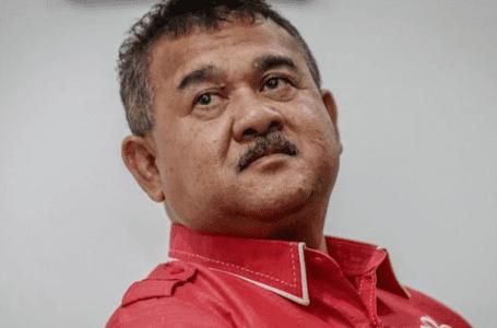 Wakil Johor Bersatu memberi amaran banyak lagi menarik sokongan kepada kerajaan