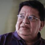 Datuk Seri Tengku Adnan Tengku Mansor