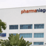 Pharmaniaga LifeScience Sdn Bhd