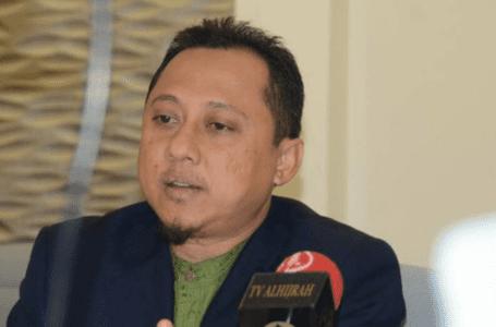 Ahli Parlimen Asean meminta Parlimen Malaysia bersidang semula
