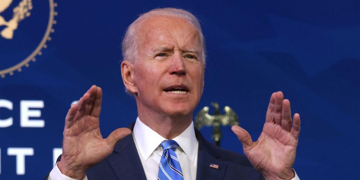 Biden mengatakan tarikh akhir 31 Ogos di Afghanistan mungkin perlu dilanjutkan