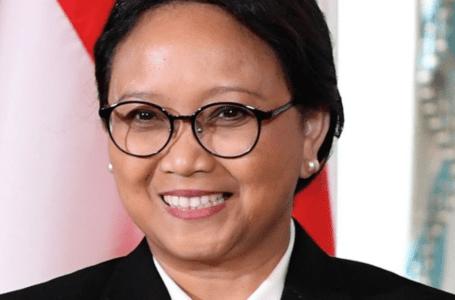 Indonesia mendesak Myanmar untuk menyetujui pelantikan utusan ASEAN