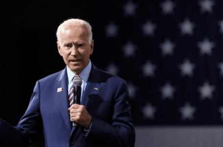 Mengapa Biden tidak meninggalkan 2,500 tentera di Afghanistan?