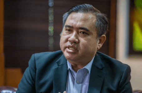 MoU tidak bermaksud Pembangkang bergabung dengan kerajaan, kata Loke DAP