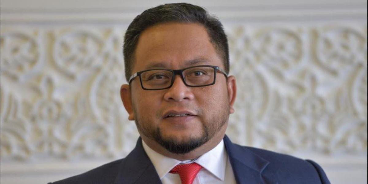 Video 'VIP' yang didakwa melompat barisan di masjid Putrajaya disiasat