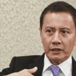 Datuk Azhar Azizan Harun
