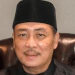 Datuk Hajiji Noor