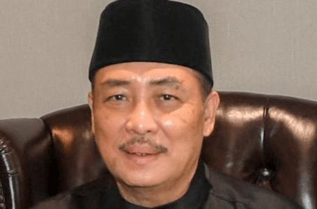 CM Sabah berharap PM Ismail Sabri meneruskan rundingan mengenai MA63