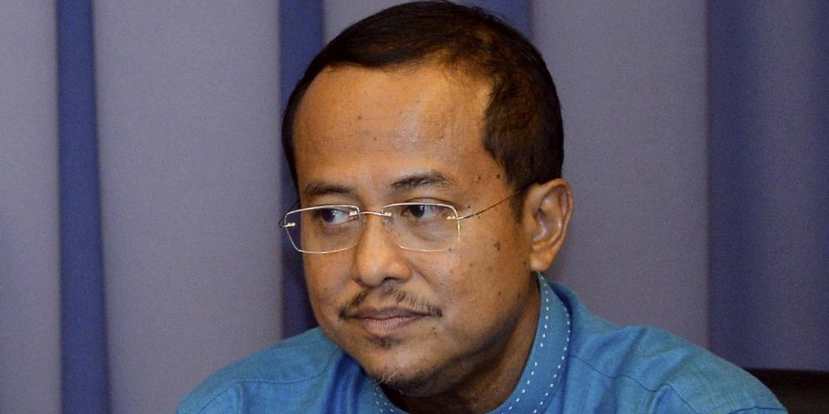 Lebih 100 guru di Terengganu enggan suntikan Covid