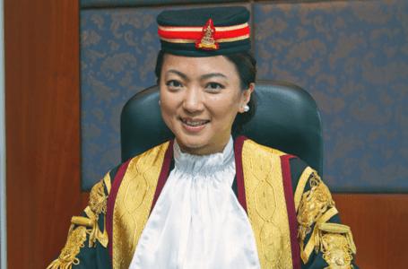 Hannah Yeoh menolak alasan 'ancaman keselamatan' Putrajaya untuk merombak MM2H