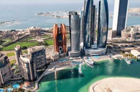 UAE memulakan eksperimen pertama untuk menghasilkan terapi sel imun tempatan