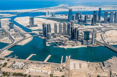 Dua bandar UAE mendahului ranking global Covid-19, Abu Dhabi pertama dan Dubai kelima