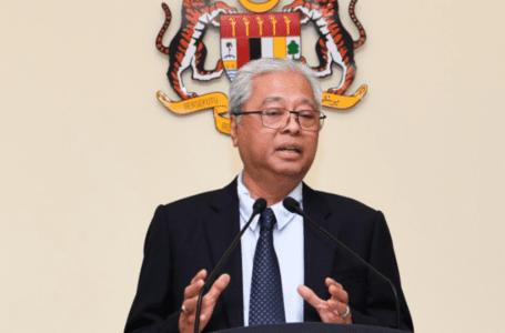 Kira-kira RM48,000 dibelanjakan setiap bulan untuk gaji kakitangan utusan khas