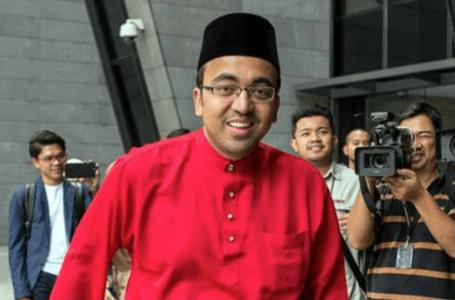 Perikatan Melaka bersedia berbincang dengan Umno untuk mengelakkan pertengkaran tiga penjuru