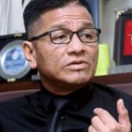 Datuk Norhizam Hassan Baktee