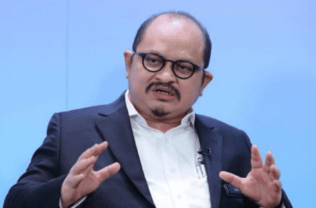 PKR bersikeras menolak pilihan raya negeri Melaka