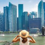 HSBC Expat Explorer 2021
