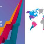 Indeks Pencen Global Mercer