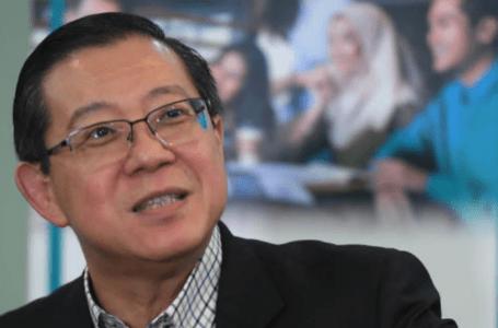 Wakil Umno yang mengkhianati kerajaan Melaka dipecat